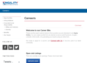 careers-engility.icims.com