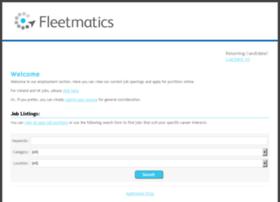 careers-fleetmatics.icims.com