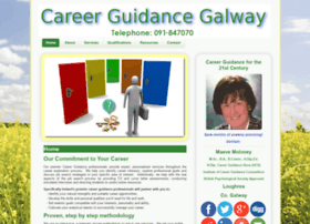 careers-guidance.com