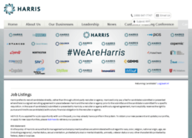 careers-harriscomputers.icims.com