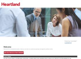 careers-heartland.icims.com