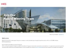 careers-hksinc.icims.com
