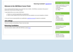 careers-hrblock.icims.com