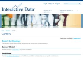 careers-interactivedata.icims.com