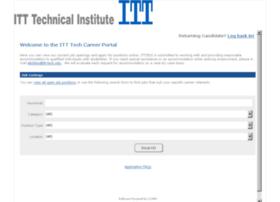 careers-itt-tech.icims.com