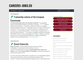 careers-jobs.eu