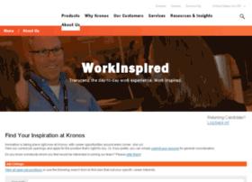 careers-kronos.icims.com