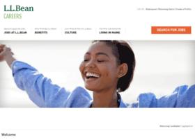 careers-llbean.icims.com