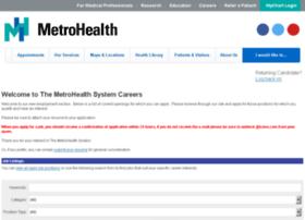 careers-metrohealth.icims.com