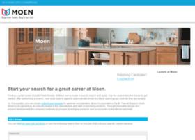careers-moen.icims.com