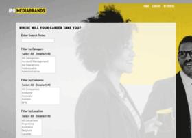 careers-naumww.icims.com