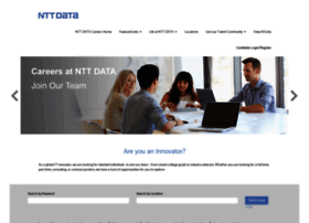 careers-nttdata.icims.com
