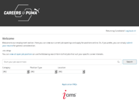 careers-puma.icims.com