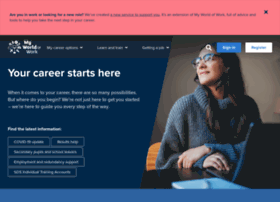 careers-scotland.org.uk