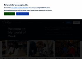 careers-scotland.org.uk
