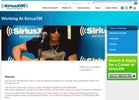 careers-siriusxm.icims.com