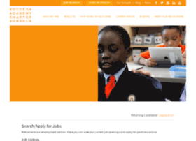 careers-successcharters.icims.com