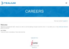 careers-tealium.icims.com