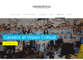 careers-visioncritical.icims.com