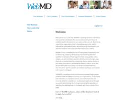 careers-webmd.icims.com