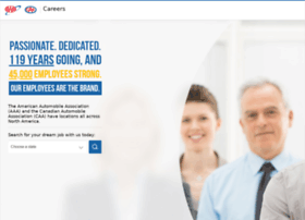 careers.aaa.com