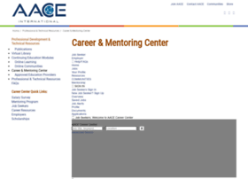careers.aacei.org