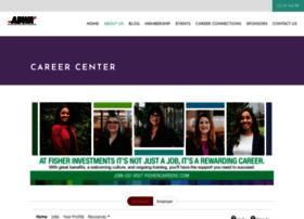 careers.abwa.org