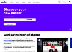 careers.accenture.com
