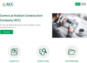 careers.accsal.com