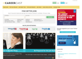 careers.adicio.com