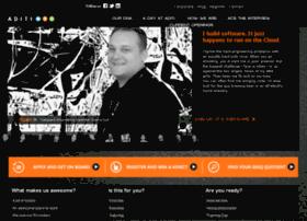 careers.aditi.com