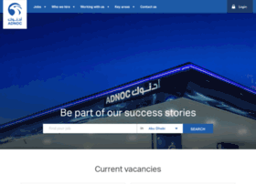 careers.adnocdistribution.ae