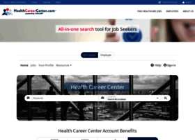 careers.aha.org