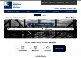 careers.aila.org