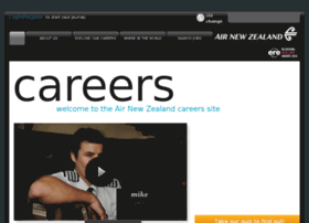 careers.airnz.co.nz