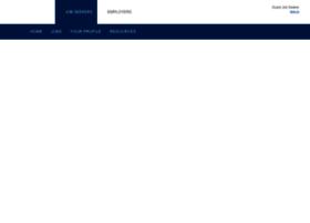 careers.aisap.org