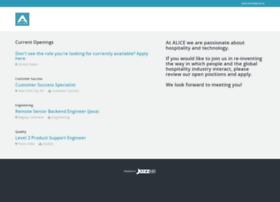careers.alice-app.com