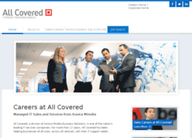 careers.allcovered.com