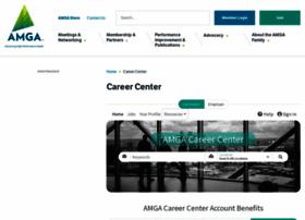 careers.amga.org