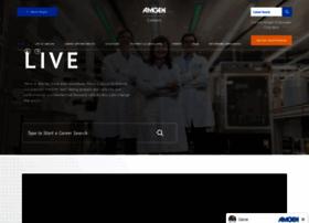 careers.amgen.com