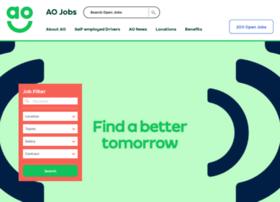 careers.ao.com