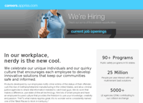 careers.appriss.com