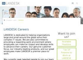 careers.appsense.com