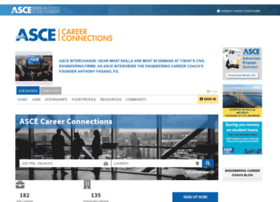 careers.asce.org