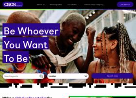 careers.asos.com
