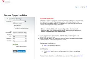 careers.astellas.eu