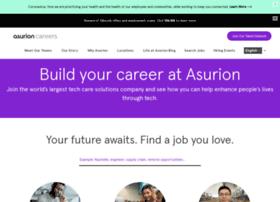 careers.asurion.com