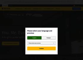 careers.avivacanada.com