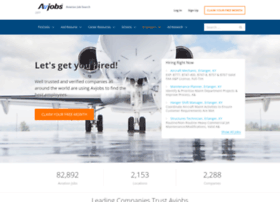 careers.avjobs.com