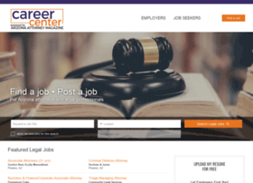 careers.azbar.org